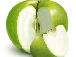 Чудо-яблоки